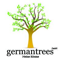 germantrees GmbH - Meine Bäume